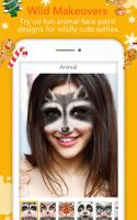 YouCam Fun Live Selfie Filters for PC