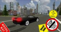 HIGHSPEED CARS: CITY DRIFT for PC