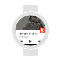 벅스 - Bugs, 음악도 니나노 APK