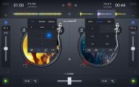 djay FREE - DJ Mix Remix Music APK