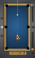 Pool Billiards Pro for PC