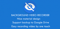 Secret Video Recorder for PC