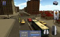 Bus Simulator 3D APK