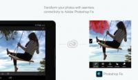 Adobe Photoshop Lightroom APK