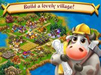 Harvest Land for PC
