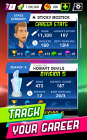 Stick Cricket Super League for PC