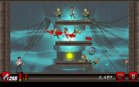 Stupid Zombies 2 APK