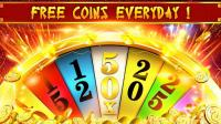 Slots Fortune - Bonanza Casino for PC