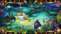 TIP.Club - Đại gia Game Bài for PC
