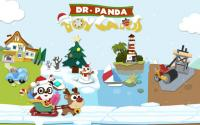 Dr. Panda Toy Cars Free for PC