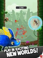 NinJump DLX: Endless Ninja Fun APK