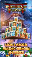 Mahjong Journey® for PC
