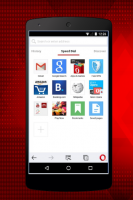 Guide Opera Mini Browser for PC