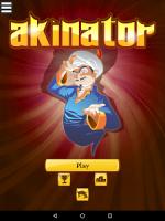 Akinator the Genie FREE APK