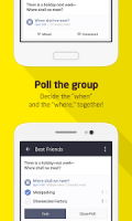 KakaoGroup APK