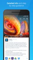 Drippler - Tech Support & Tips APK