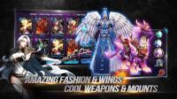 Goddess: Primal Chaos - SEA for PC