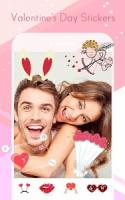 Sweet Selfie Candy New Name APK