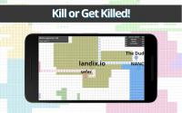 Landix.io Split Snake Cells APK