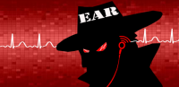 Ear Spy sound for PC