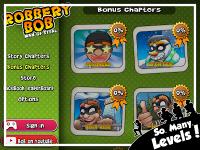 Robbery Bob APK