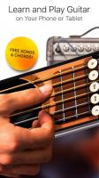 Real Guitar - Free Guitar Game for PC