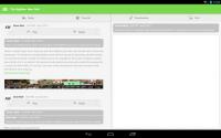Mobile Learn™ APK