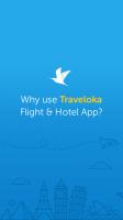 Traveloka Book Flight & Hotel for PC
