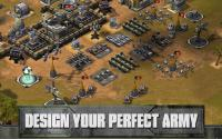 Empires and Allies for PC