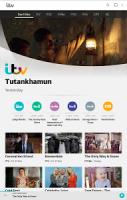 ITV Hub APK