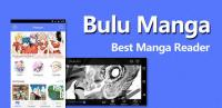 Bulu Manga --Best Manga Reader for PC