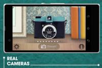 Retro Camera APK