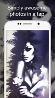 Photo Lab Picture Editor FX APK
