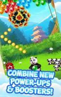 Panda Pop APK