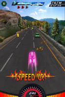 Asphalt Moto 2 APK