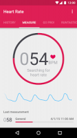 Runtastic Heart Rate Monitor APK