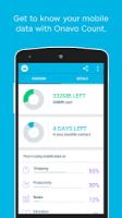 Onavo Count - Data Usage APK