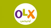 OLX Arabia - أوليكس for PC
