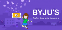 BYJU'S – The Learning App for PC
