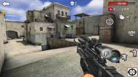Gun Strike Shoot APK