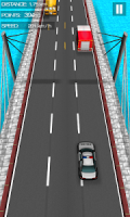 Car Traffic Race APK