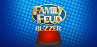 Family Feud Buzzer NZ (lite) for PC