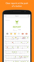 mySugr: Diabetes logbook app  for PC