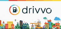 Drivvo – Car management for PC