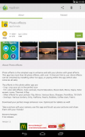 AppBrain App Market APK