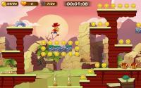 Super  Adventure of Jabber for PC