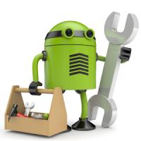 Update Software Latest APK