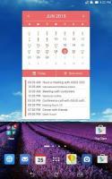 ASUS Calendar APK