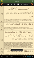 Al'Quran Bahasa Indonesia for PC