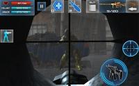 Enemy Strike APK